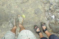Meine Füße tanzen um die Welt | Little Miss Itchy Feet Feet, Sneakers, Fashion, Dance, Tennis, Moda, Slippers, Fashion Styles, Sneaker