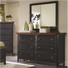 Find This Pin And More On Glaser Furniture Selections.