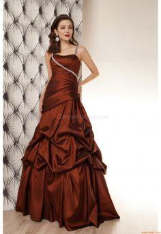 Vestidos de noiva OreaSposa L654 2014