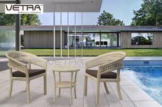 Home / Poolside Furniture / poolside umbrella / Poolside Umbrella Manufacturer / Swimming pool furniture / In Order To Buy Refreshing & Long Lasting Swimming Pool Furniture- Keep These Cheat Codes In Mind! In Order To Buy Refreshing & Long Lasting Swimming Pool Furniture- Keep These Cheat Codes In Mind! For more details click here-  http://vetraoutdoorfurniture.blogspot.com/2016/11/in-order-to-buy-refreshing-long-lasting.html