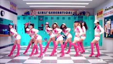 Pop Culture Confessions... I would fawn over 'Girls Generation' wanting to be them in primary school, only to find out that they were not just a bunch of cute pop star singers but also a group of girls cats competing to be the best out of each other with ongoing drama..... #humiliating&cringe- worthy