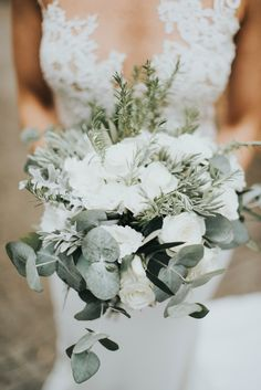 MOMENTS - Think of us as friends you haven't met yet. we'll be delighted to make your destination wedding dream come true. Wedding Bouquets, Wedding Flowers, Wedding Planner, Destination Wedding, Wedding Events, Weddings, Greek Islands, Getting Married, Floral Design