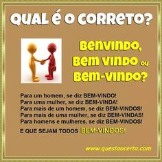 Build Your Brazilian Portuguese Vocabulary Portuguese Phrases, Portuguese Grammar, Portuguese Lessons, Portuguese Language, Learn Brazilian Portuguese, Fairy Tales For Kids, Study Planner, French Class, Learn A New Language