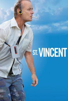 Watch St. Vincent Putlocker on iputlockers (2014) http://www.iputlockers.com/2515-watch-st-vincent-2014-full-movie-putlockers-iputlockers-movie.html
