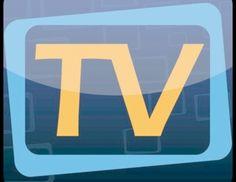 Θα Φτιαξω την διαφημιση της επιχειρισης σας για τηλεοραση η ραδιοφωνο for 50€ Chevrolet Logo, Wii, Logos, Logo