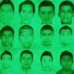 5 preguntas sin respuesta a un año de la desaparición de los 43 estudiantes de Ayotzinapa - Animal Político