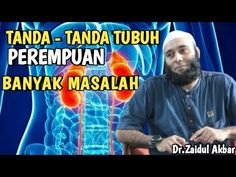 Health And Beauty, Herbalism, Parenting, Music, Tips, Quotes, Youtube, Allah, Doa