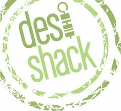 Desi Shack South Asian Indian Pakistani Food NYC, 39 & Lex Food Nyc, Nyc Restaurants, Chipotle, Indian Food Recipes, Pakistani, Beverage, Desi, Asian, Explore