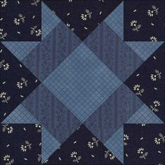 10-27 Centennial. The original record for today's block is the Ladies' Art Company (#158, c. 1895), where they called it Centennial. The block had other incarnations as: Autograph Quilt Block (Hearth and Home) and Grecian Star (Needlecraft Supply, 1938).