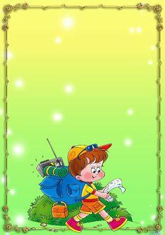 стенд детский сад - Google Търсене