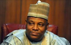 Borno Uncover's 10000 Ghost Workers On Payroll    Gov. Kashim Shettima  More than 10000 ghost workers out of the 25000 civil servants in the Borno state work force have been uncovered.The governor said in a radio and television broadcast in Maiduguri on Wednesday that the ghost workers were uncovered after a verification to determine the actual size of the states work force.  Shettima said that the committee verified only 19763 workers out of the 25000 workers on the state payroll.  To…