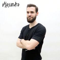 Alexandre 48 rue paradis