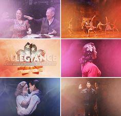 Photo Lea Salonga, American Story, Allegiant, Musicals, Fandoms, Neon, Celebs, Bright, My Love