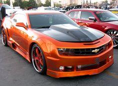 Modern Muscle Cars, American Muscle Cars, Jdm, Dodge, Camaro Car, Camaro 2018, 2012 Camaro, Automobile, Chevy Muscle Cars