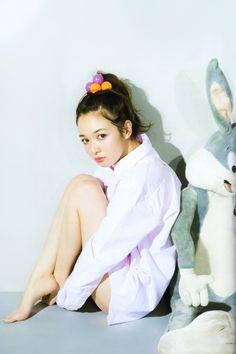 Erika Mori - Various Shot Japanese Beauty, Japanese Fashion, Asian Beauty, Japanese Makeup, Mori Fashion, Stunning Women, Japanese Models, Erika, Good Skin