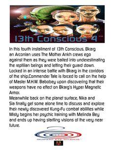 @BaboBey   Trujillo Alto, Puerto Rico Coming 5/13/2016 13th Conscious 4 at http://www.babobey13.bigcartel.com