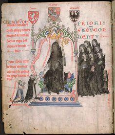 Národní knihovna České republiky  XIV.A.17