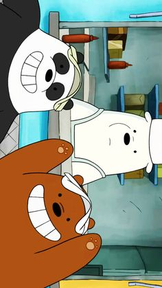 Gravity Falls Landscapes Phone Wallpaper Chloe Ursos Sem Curso We Bear Bears Pinterest