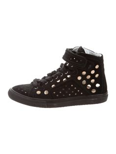 https://www.therealreal.com/products/women/shoes/sneakers/pierre-hardy-suede-high-top-sneakers-16?sid=pxogmz&utm_source=Google&utm_medium=shopping&cvosrc=cse.google.google&cvo_crid=149924609251