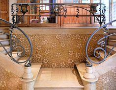 Barcelona - Mallorca 291 n | Flickr: Intercambio de fotos
