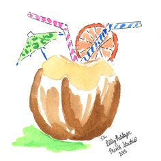 Day dreaming of a tropical getaway with that special someone... #lilly5x5