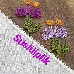 Very Stylish Hijab Towel Edge Floral 40 Needle Lace Model - My Recommendations Viking Tattoo Design, Sunflower Tattoo Design, Needle Lace, Homemade Beauty Products, Knitted Shawls, Crochet Motif, Knitting Socks, Wordpress Theme, Hand Embroidery