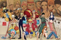 One piece wallpaper One Piece Series, One Piece World, One Piece Ship, One Piece Comic, One Piece 1, One Piece Fanart, One Piece Luffy, One Piece Anime, One Piece Pictures