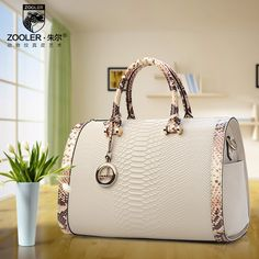 Cheap Shoulder Bags on Sale at Bargain Price, Buy Quality bag purse handbag, bag deer, handbag dust bag from China bag purse handbag Suppliers at Aliexpress.com:1,Style:Fashion 2,Brand Name:ZOOLER 3,Model Number:150 4,Closure Type:Zipper 5,Main Material:Genuine Leather
