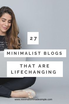 Best Picture For how to start a Minimalist Lifestyle For Your Taste You are looking for something, a Minimalist Blogs, Becoming Minimalist, Minimalist Lifestyle, Minimalist Quotes, Minimal Living, Simple Living, Live Quotes For Him, Cherish Quotes, Slow Living
