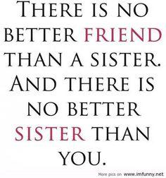 Best friends quotes #best #friends #quotes