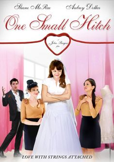 Watch Movie One Small Hitch. On a flight home to Chicago for a family wedding, childhood friends Josh and Molly innocently agree to fake a wedding engagement to make Josh's dying father happy. Things quickly get out of. Netflix Movies, New Movies, Movies To Watch, Good Movies, Movies And Tv Shows, Excellent Movies, Film Watch, 2020 Movies, Movies Free