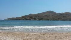 Otzias - Kea/Tzia, Greece #greece #cyclades #aegean #tzia #kea #seaview #keaisland #Otzias #summer