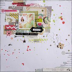http://jasminascrap.blogspot.fr