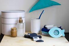 5 nápadů na domácí kosmetiku