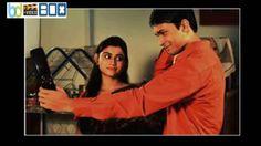 শেষ হলো 'ড্রেসিং টেবিল' চলচ্চিত্রের নির্মাণ কাজ | Bangla New Movie