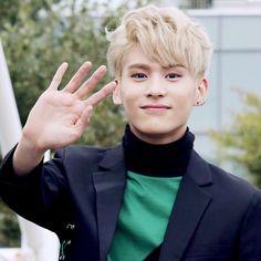 Taeyang ☀