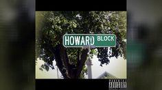 Howard Block - The Burg   https://www.youtube.com/watch?v=yKxlgqs-dBg #new #music #online #find #listen