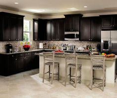 sarsaprilla cabinets | Wentworth Cabinet Door Style - Affordable Cabinetry Products ...