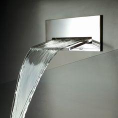 badezimmerarmaturen armaturen bad waschbecken armatur wohnideen pinterest. Black Bedroom Furniture Sets. Home Design Ideas
