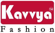 Online Shopping In Surat India   Saris, Salwar Suits, Dresses, Kurtis, Lehenga @wholesalesalwarbazaar.com – kavvyafashion