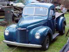 1947_International_Pickup-jan1.jpg 800×608 pixels