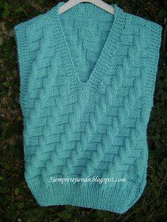 knitting pattern for weasley sweater knitting patterns hand puppets knitting patterns for bulky yarn Kids Knitting Patterns, Knitting For Kids, Knitting Designs, Weasley Sweater, Hand Puppets, Neck Collar, Baby Dress, Crochet Baby, Stitch