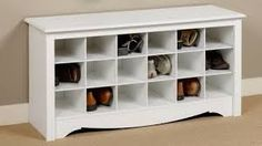 genius shoe storage - Google Search