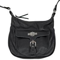 Harley-Davidson Bags & Purses