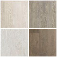 Sims 4 - Wooden Floor 102 - Dinha
