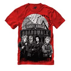 The Lost Boys Tee