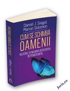 Daniel J, Solomon, Life Hacks, Books, Mai, Therapy, Libros, Book, Book Illustrations