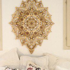 Www Wall Art De dragon, medieval decor, wood wall art, living room wall art, wall