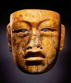 merrin-olmec-mask-pre-columbian