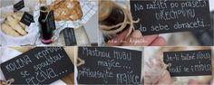 U nás na kopečku: Tvoření Nasa, Letter Board, Lettering, Funny, Drawing Letters, Funny Parenting, Hilarious, Fun, Humor